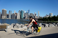 Brooklyn Greenway Epic Ride Unedited JPG Selects 07-23-2016